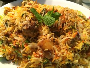 Chicken Biryani Final 3
