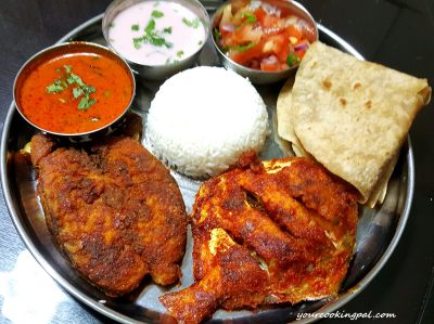 Fish Thali_ mini