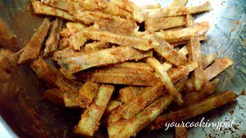 suran french fries method2