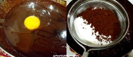 Brownie method_3