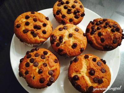 Mawa cupcakes final mini