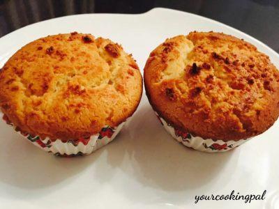 Mawa cupcakes final mini1