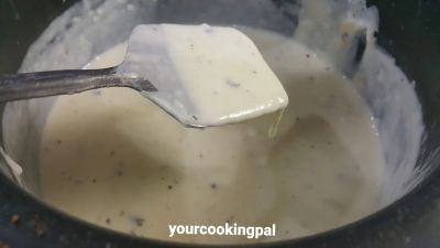 cheese fondue ingre2
