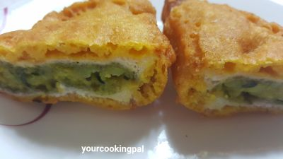 Bread Pakoda final mini 2