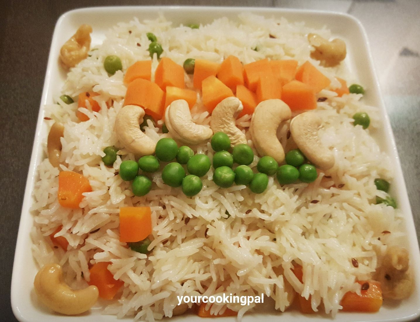 Tiranga pulao final