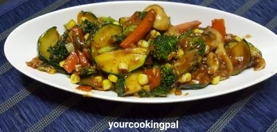 stir-fry-in-black-bean-sauce-mini