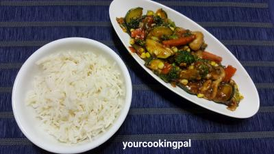 stir-fry-in-black-bean-sauce-mini2