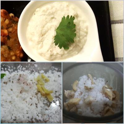 cheesy-sabudana-vada-00001