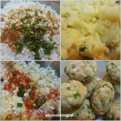 cheesy-sabudana-vada-00011