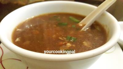 hot-and-sour-chicken-soup-0000001