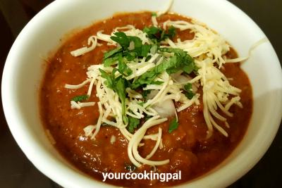 pav-bhaaji-fondue-000001