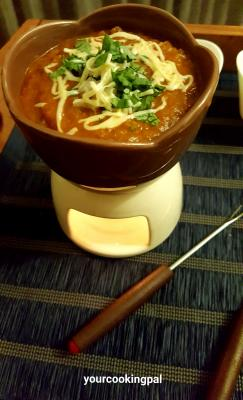 pav-bhaaji-fondue-000003