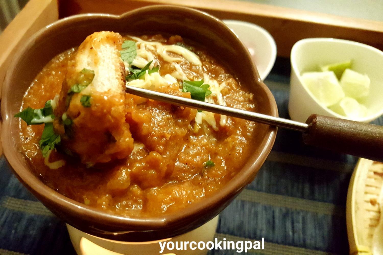pav-bhaaji-fondue-finsl