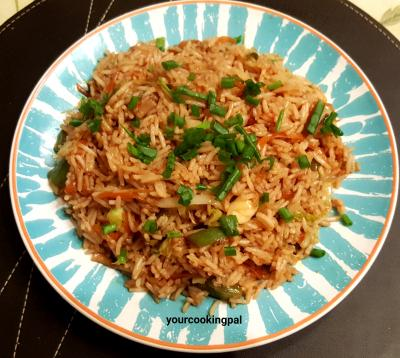 chilli-garlic-fried-rice-1