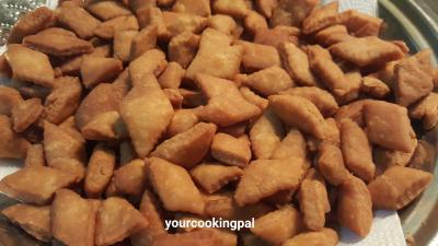 shankarpali-000014