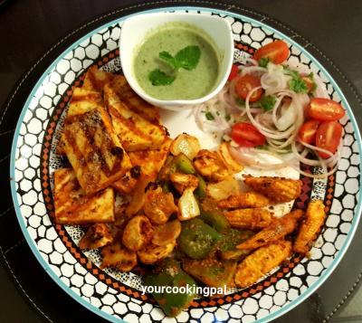 tandoori-vegetables-000001