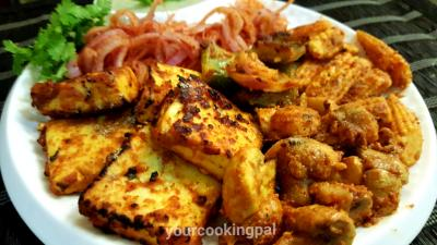 tandoori-vegetables-000002