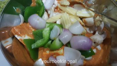 tandoori-vegetables-000008