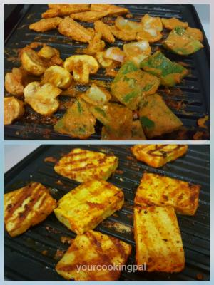 tandoori-vegetables-000010