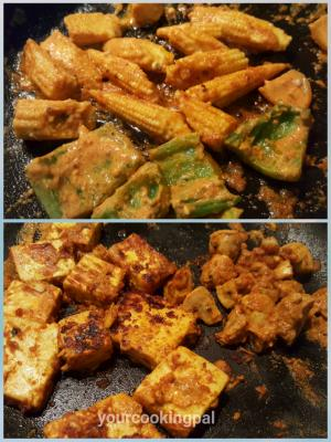 tandoori-vegetables-000011