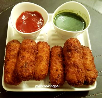 spinach-cheese-rolls-00002