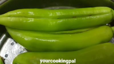 chilli pakora 000007