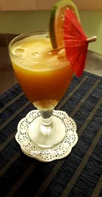 pineapple mocktail 00003