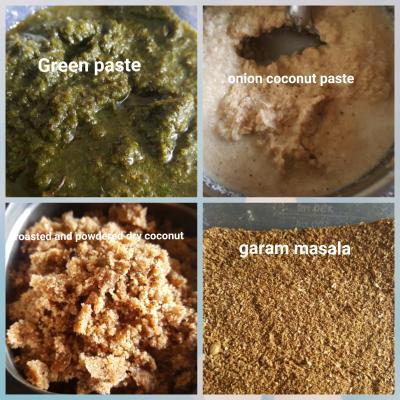 Malwani chicken curry 002