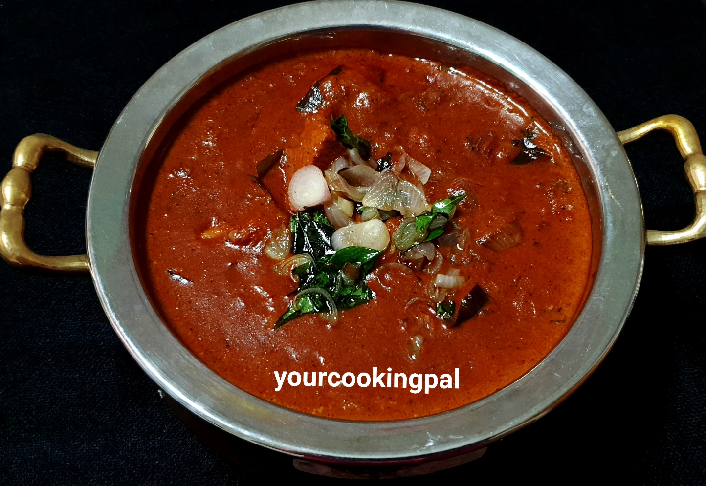 yourcookingpal_keralacurry
