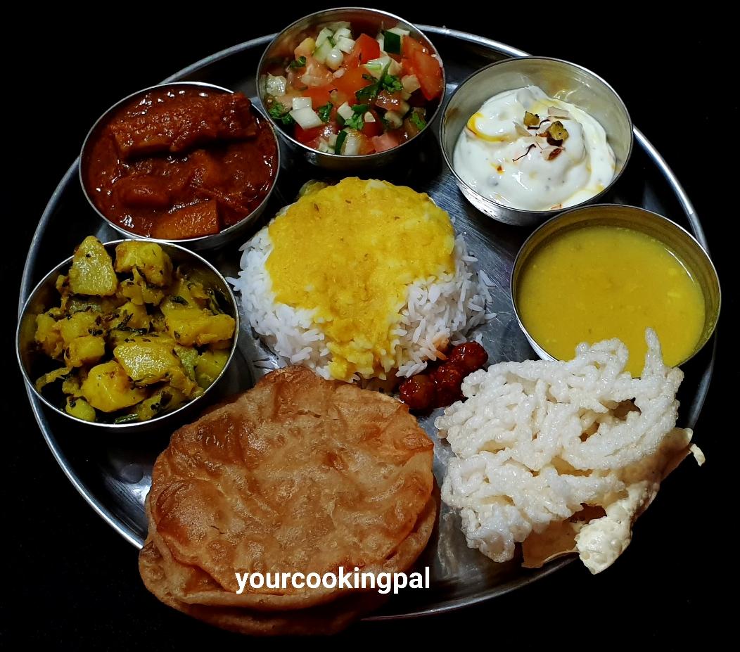 batatabhajiyourcookingpal1